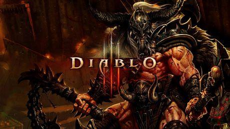 Drugie życie Diablo III - jak Blizzard uratował swojego hack'n'slasha?