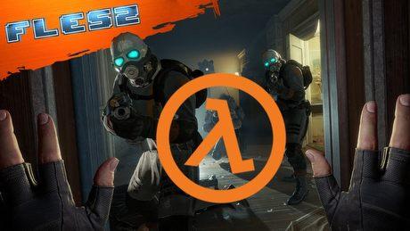 Nowy Half-Life zapowiedziany! FLESZ – 21 listopada 2019
