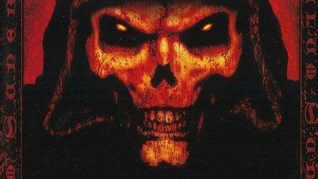 Gramy w Diablo II [1/2]