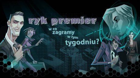 Nowa gra twórców Don't Starve i galaktyczne cywilizacje – najlepsze premiery tego tygodnia