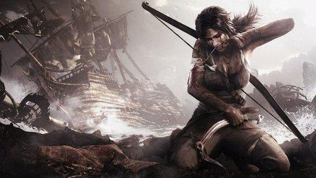 Tomb Raider - Uncharted w damskim wydaniu. Gramy!