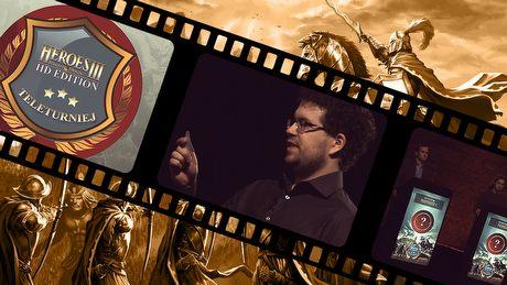 Czy wiesz wszystko o Heroes of Might & Magic III?
