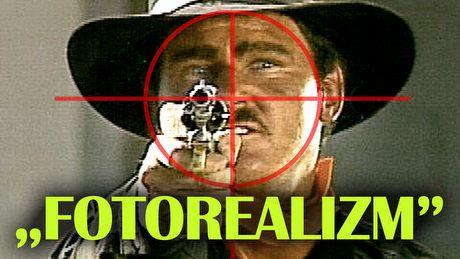 Tak się robiło fotorealistyczne gry w latach 90.