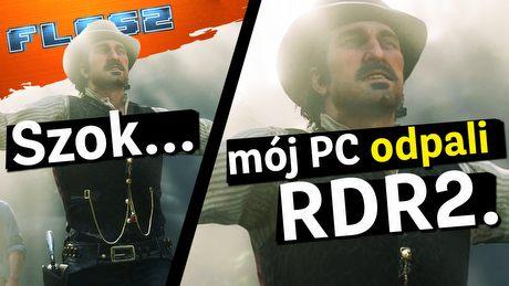Największe zaskoczenie dla graczy PC. FLESZ – 9 października 2019