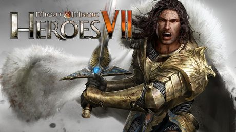 Might and Magic: Heroes VII - co nas czeka w nowej odsłonie serii?