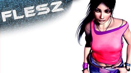 FLESZ - 15 lutego 2013