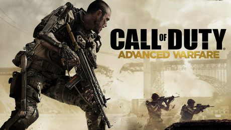 Gramy w CoD: Advanced Warfare - wreszcie udane Call of Duty?
