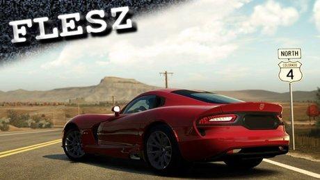 FLESZ - 3 października 2012