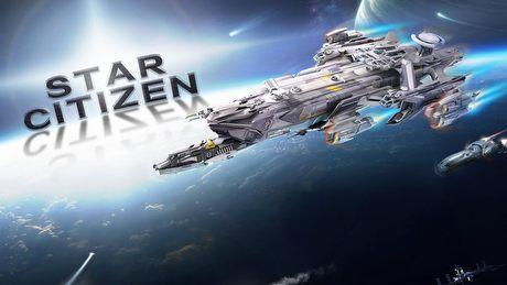 Star Citizen - na jakim etapie jest gra za 50 mln dolarów?