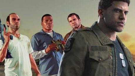 Czy GTA V zaszkodzi Mafii III? Jak sandbox wpłynie na serię
