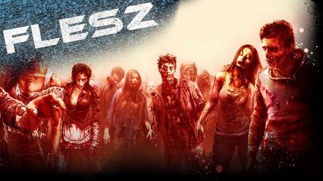 FLESZ - 19 grudnia 2012