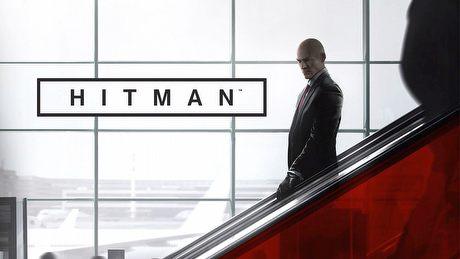 Ile zapłacimy za Hitmana i czy dostaniemy największą grę z serii?