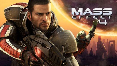 Co Dragon Age: Inkwizycja mówi nam o Mass Effect 4?