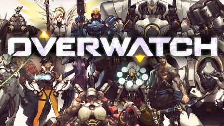 Blizzard bierze się za strzelankę - czym będzie Overwatch?
