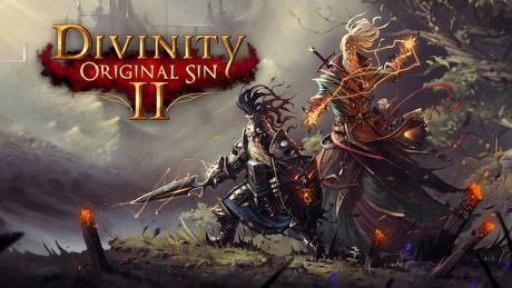 Nowoczesna klasyka - pierwsze wrażenia z Divinity: Original Sin 2
