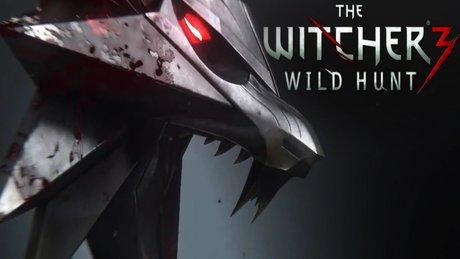 Wiedźmin 3: Dziki Gon i wszystko co o nim wiemy