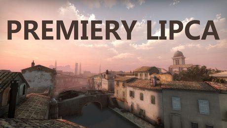 PREMIERY LIPCA – strzelanka o II wojnie światowej i drugie życie Carmaggeddon