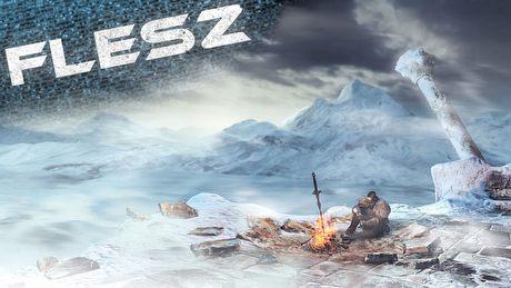 FLESZ – 5 czerwca 2014 – Dark Souls II dostanie DLC