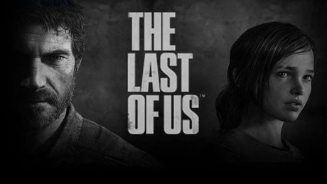 The Last of Us - gra roku?