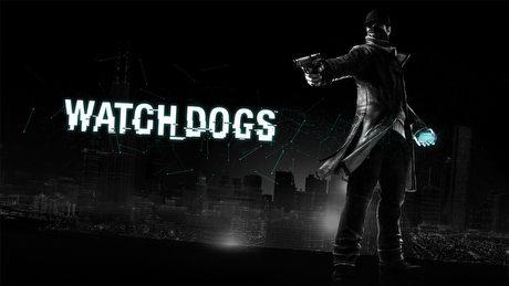 Watch_Dogs - wielki pająk niszczy miasto! Nowe informacje!