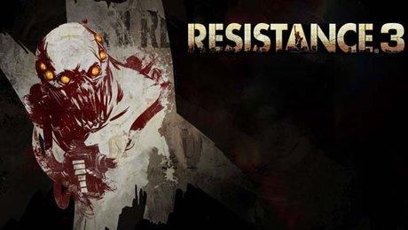 Chimeryczny multik Resistance 3
