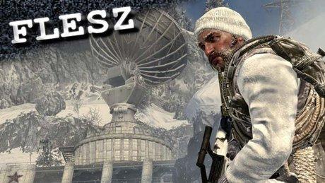 FLESZ - 12 sierpnia 2010