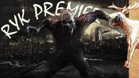Dying Light od Techlandu i inne premiery. FLESZ: Ryk Premier – 26 stycznia 2015