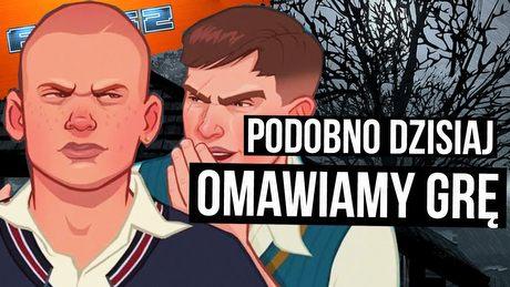 Polska gra stanie się lekturą szkolną? FLESZ – 17 czerwca 2020