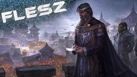 FLESZ - 20 marca 2013