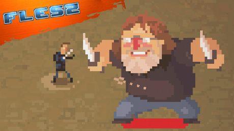 Ile jest warty Gabe Newell? FLESZ – 20 października 2017