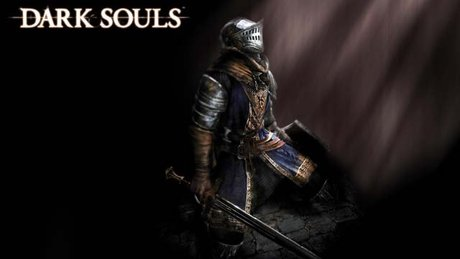 Niezwykłe lokacje Dark Souls