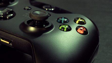 Xbox One w redakcji! Co potrafi następna generacja Microsoftu? [1/3]
