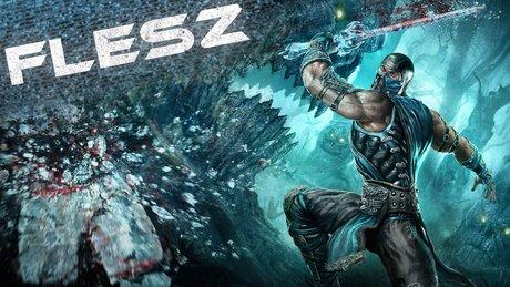 FLESZ - 9 kwietnia 2013
