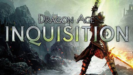Zbliża się Dragon Age: Inkwizycja - powrót serii na dobre tory?