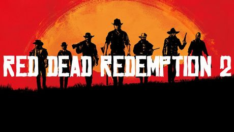 Wszystko co wiemy o Red Dead Redemption 2 - nowej grze twórców GTA