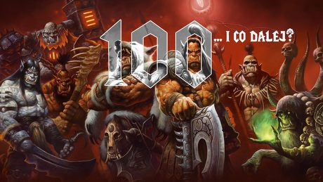 Warlords of Draenor na 100 poziomie – co zyskał World of Warcraft?