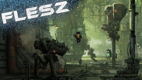 FLESZ - 6 grudnia 2012