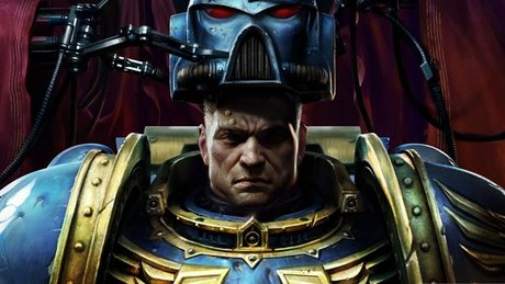 Warhammer: Space Marine - multiplayer