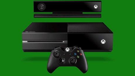 Xbox One - następna generacja Microsoftu!