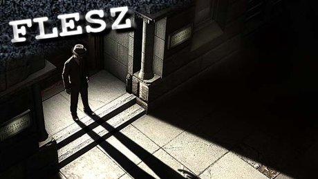 FLESZ - 24 stycznia 2011