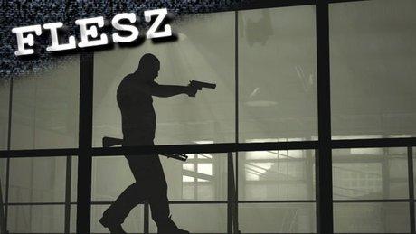 FLESZ - 24 czerwca
