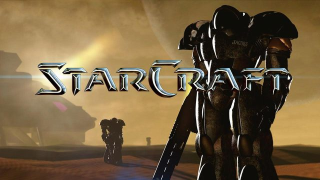 ocena matchmakingu starcraft 2 poczucie winy z powodu randki po zerwaniu
