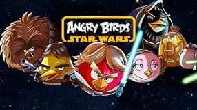 Angry Birds Star Wars (WP)