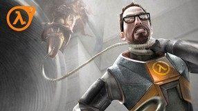 Half-Life 2 (AND)