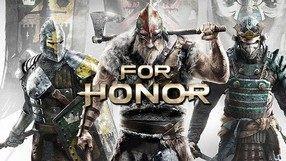For Honor (XONE)