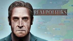 Realpolitiks (Switch)