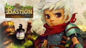 Bastion (Switch)