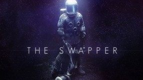 The Swapper (PS3)