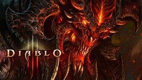 Diablo III (X360)