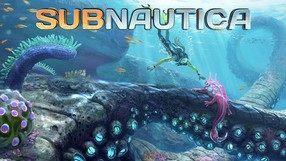 Subnautica (XONE)
